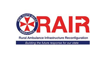 Announcing the RAIR Program
